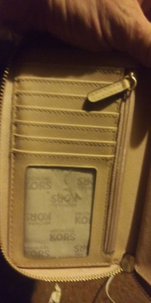 736c3ef895d5 New and Used Michael kors for Sale in Spartanburg, SC - OfferUp