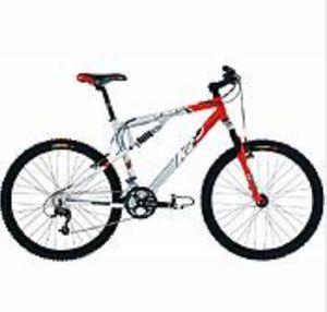 70be25791b7 Federal Way, WA. K2 Full Suspension Mountain Bike for Sale in Yelm, WA