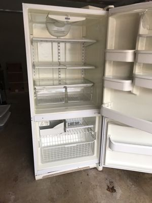 Refrigerator for Sale in Manassas, VA