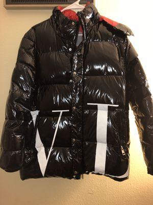 b6dbc53bf New and Used Moncler for Sale in San Diego, CA - OfferUp