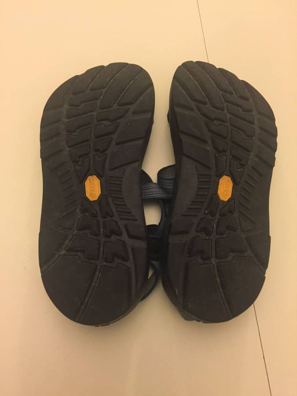 698a65afd532 New and Used Chacos for Sale in Bellingham