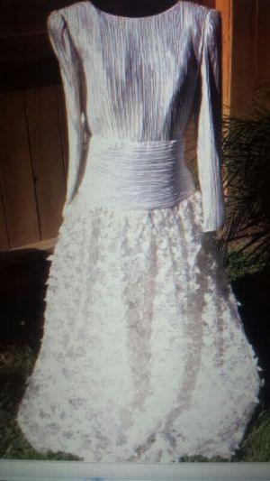a3195e8a89c New and Used Wedding dresses for Sale in Anaheim