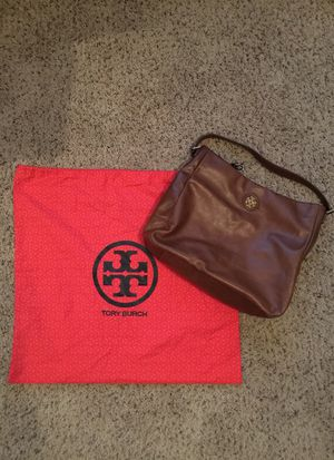 Tory Burch Tote Purse for Sale in Houston, TX