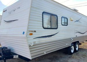 ✅Travel✅O9✅Trailer✅ for Sale in New York, NY