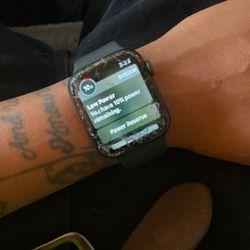 Apple Watch Series 5 44mm Thumbnail