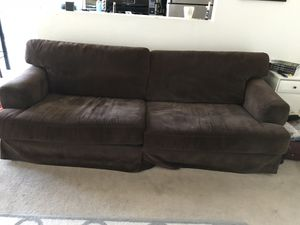 IKEA SOFA for Sale in Santa Monica, CA