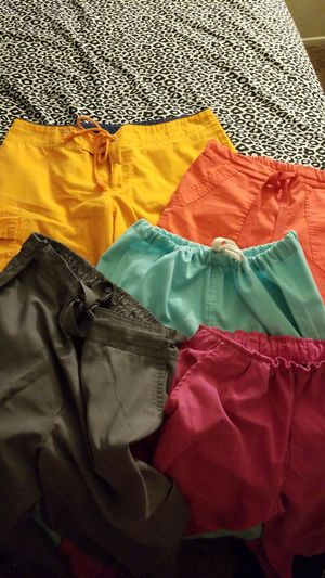 4d0592736b7 New and Used Scrubs for Sale in Sanger, CA - OfferUp