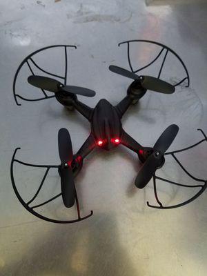 Commander drone camera olx lahore et avis drone telecommandé avec camera