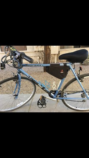 Offer Up Phoenix Az >> New And Used New Bike For Sale In Phoenix Az Offerup