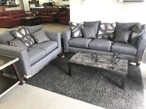 Brand New Sofa And Loveseat For In Virginia Beach Va