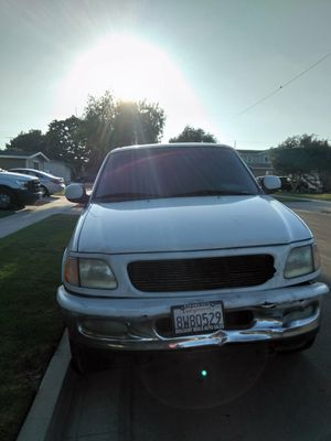 New And Used Cars Trucks For Sale In Palmdale Ca Offerup