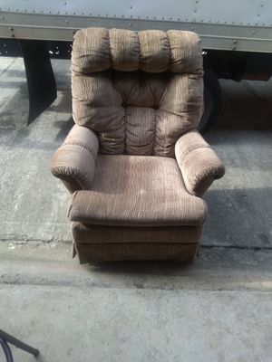 Awesome New And Used Rocking Chair For Sale In Marietta Ga Offerup Home Interior And Landscaping Mentranervesignezvosmurscom