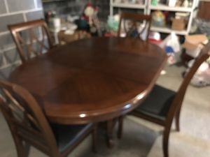 New And Used Furniture For Sale In Bristol Tn Offerup
