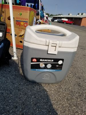 Cooler for Sale in Buena Park, CA