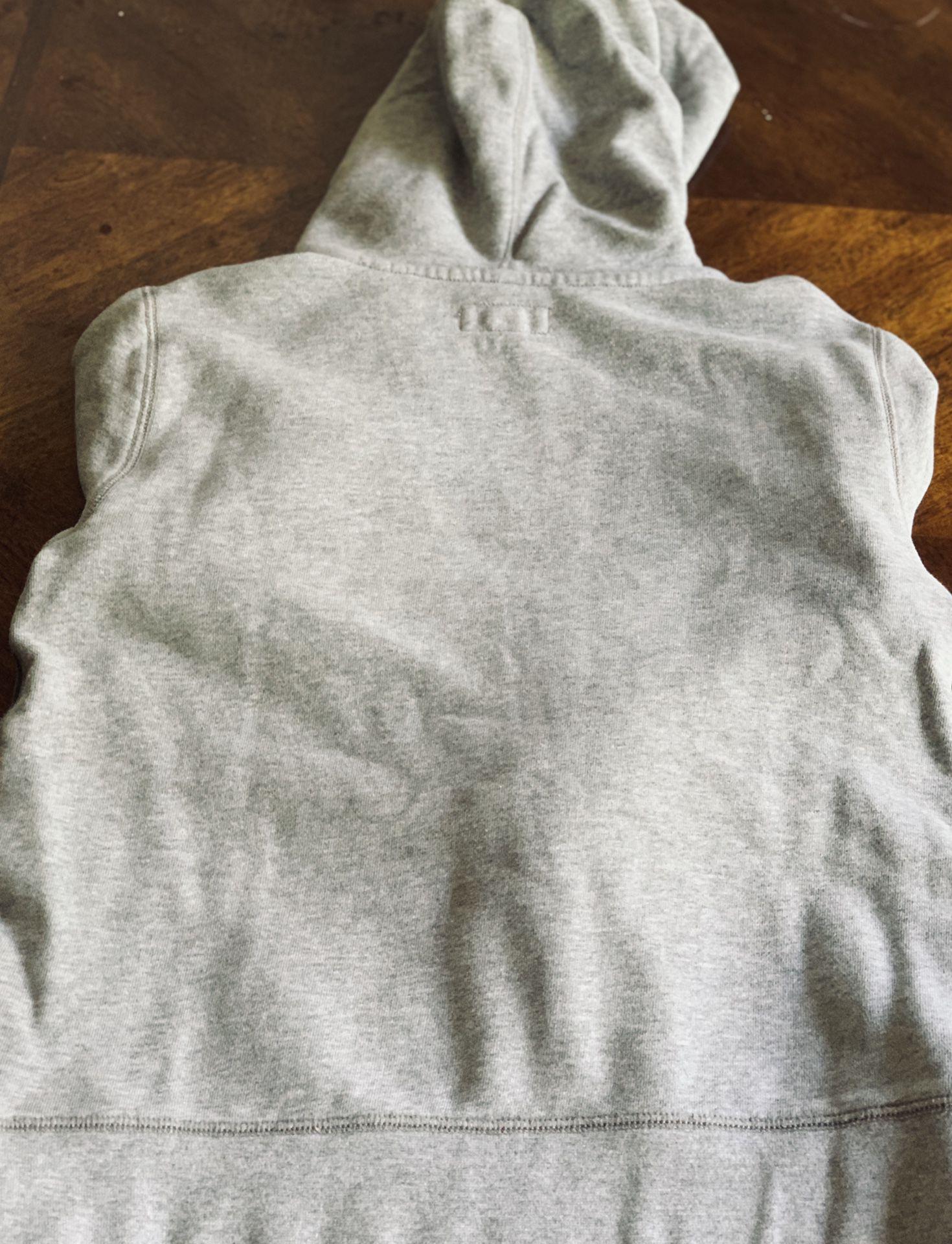 Boys Star Wars Darth Vader Sweater Sweatshirt Hoodie Pull