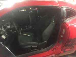 2014 Chevy camaro 3.6 for parts only for Sale in Chesterfield, VA