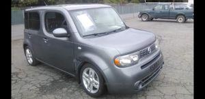 2012 Nissan Cube 107k miles for Sale in Forestville, MD