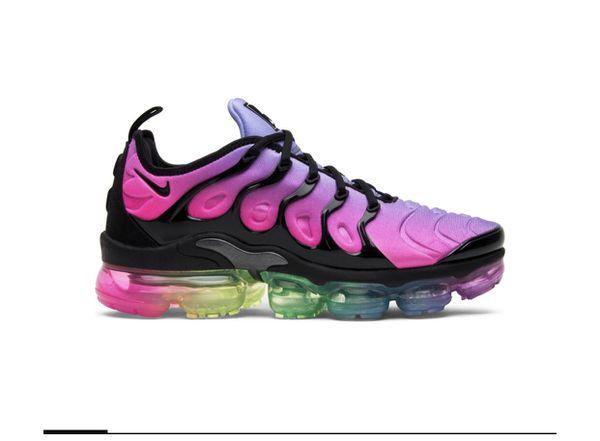 Nike AirMax Vapor Plus ( women s size 8) for Sale in San Jose dd23f7bb7f