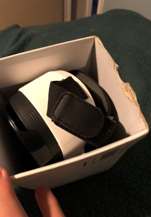 VIRTUAL REALITY HEADSET for Sale in Sugar Land, TX