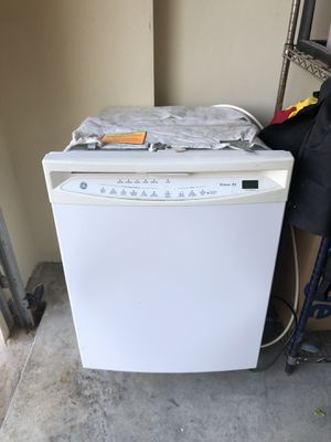 Used Appliance Pompano Beach