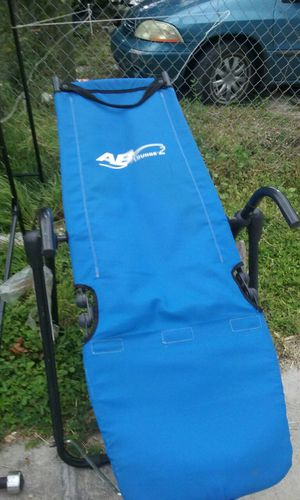 Ab lounge chair for Sale in Tampa, FL