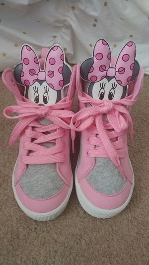 Disney Minnie Mouse for Sale in Manassas, VA