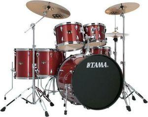 Tama drumset for Sale in Bakersfield, CA