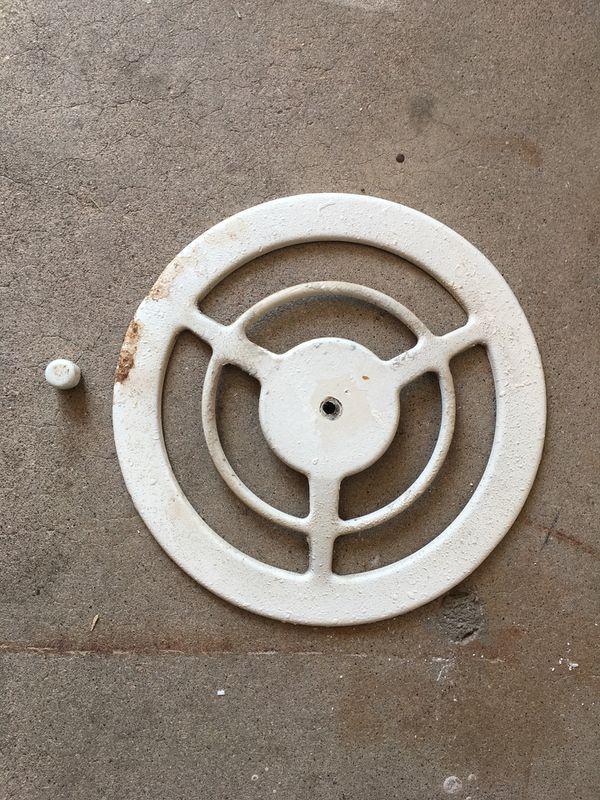 Vintage Bathroom Exhaust Fan Cover For Sale In Phoenix Az Offerup