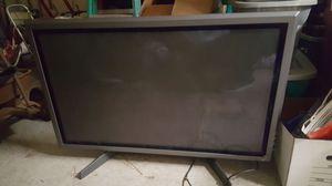 Sony PFM-42B2 Plasma Monitor for Sale in Raleigh, NC