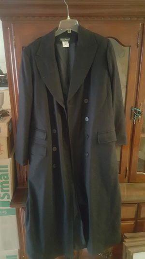 Harve Benard over coat size 14 for Sale in Raleigh, NC