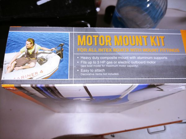 New and Used Boat motors for Sale in Kirkland, WA - OfferUp