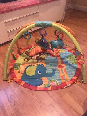 Baby gym for Sale in Vienna, VA