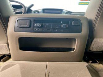 2018 Chevrolet Tahoe Thumbnail