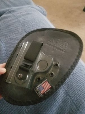 N82TAC for Sale in Henderson, NC