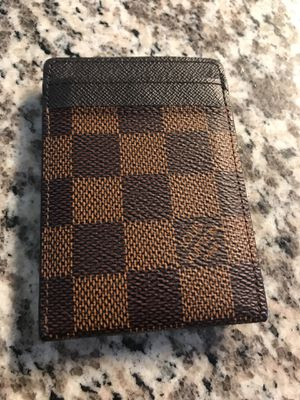 LV Wallet NEED GONE TODAY !!!! for Sale in Orlando, FL