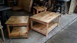 3 piece furniture set for Sale in Medina, OH