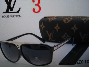 01f822af0b0 New and used Louis Vuitton for sale in Cleveland