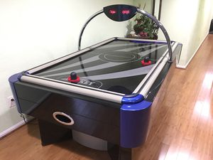 Air Hockey game table for Sale in Washington, DC