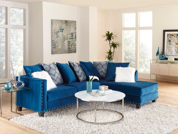 Furniture 4less Dallas Tx