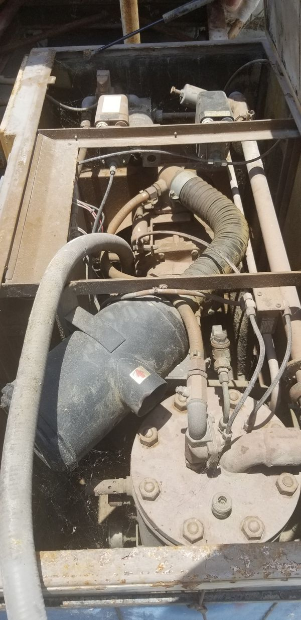 New and Used Compressor for Sale in Stuart, FL - OfferUp