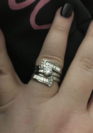 New And Used Wedding Rings For Sale In Turlock Ca Offerup