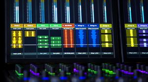 Mixing & Mastering Services for Sale in San Francisco, CA