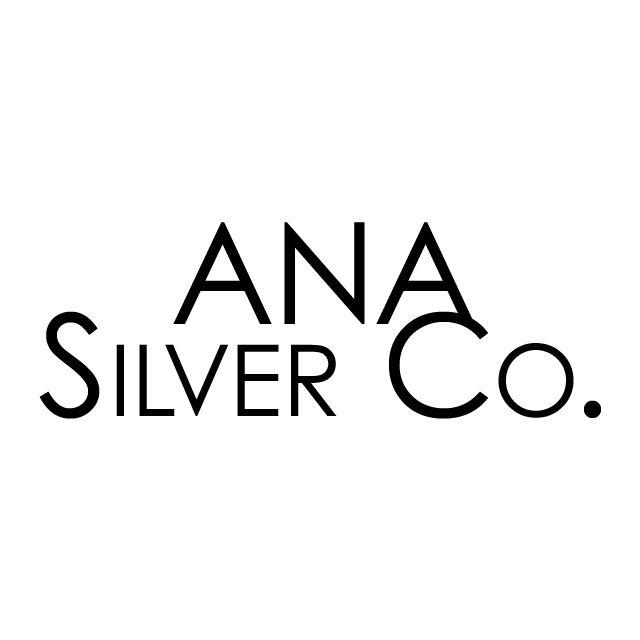 Ana Silver Co.