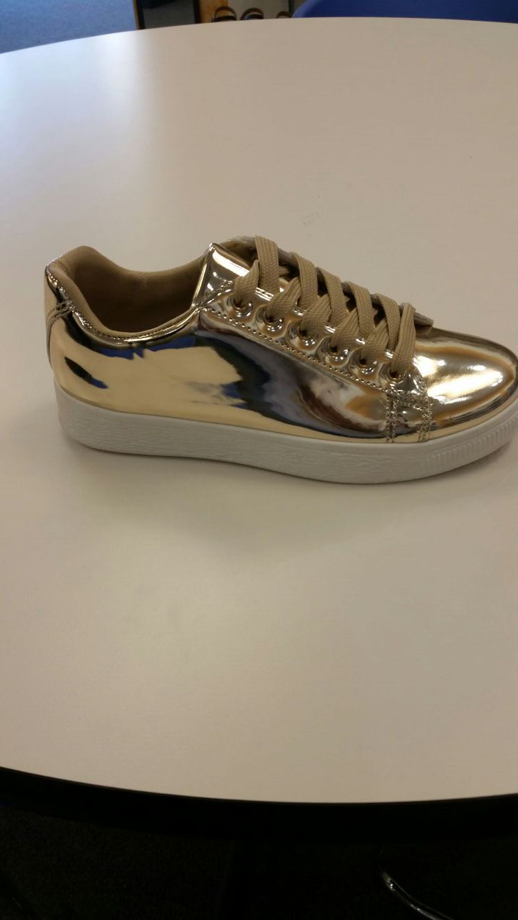 Shoes. For women