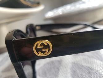 Gucci Thumbnail