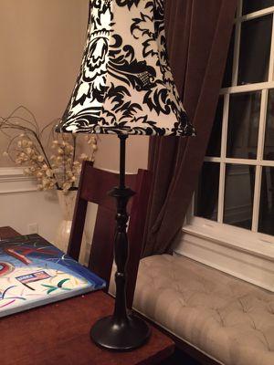 Cute desk lamp for Sale in Richmond, VA