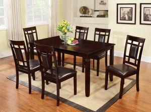 7 Piece Dining Set *Sale* for Sale in Silver Spring, MD