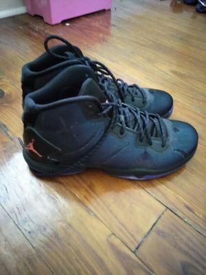 e5d492c9d3c5d1 New and Used Jordan for Sale in Pensacola