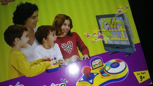 Learning kids tv game for Sale in North Bethesda, MD