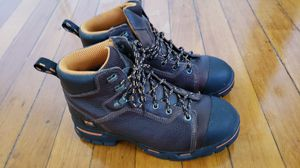 Timberland Boots Pro Serie for Sale in Mount Rainier, MD